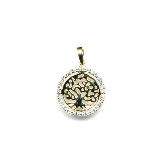 Šperk 96/9270/PE