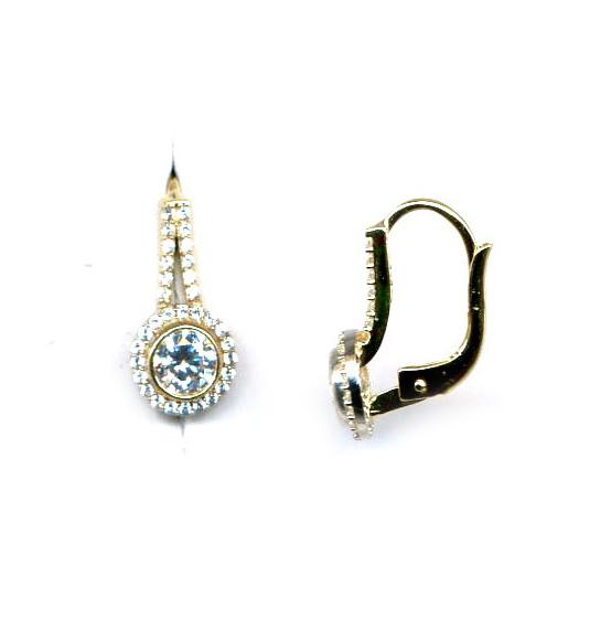 Šperk 96/5220/BO