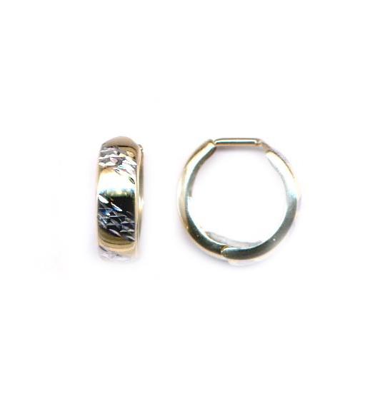 Šperk 208/KL02/M