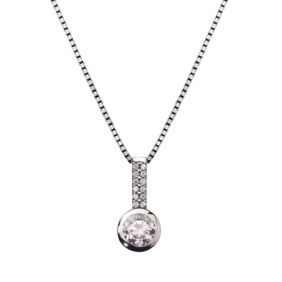 Šperk 96/5221/PE