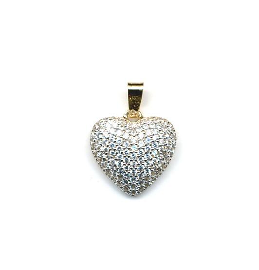 Šperk 96/5098/PE