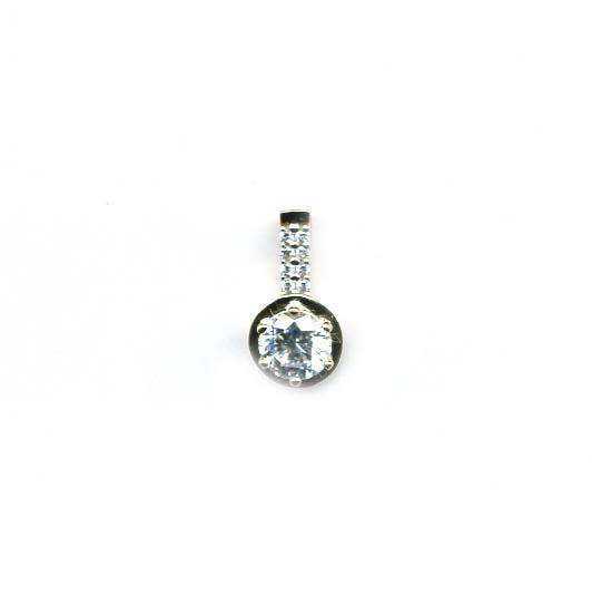 Šperk 96/5190PE