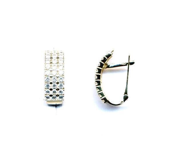 Šperk 96/0380/BO