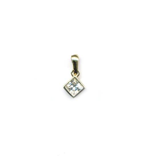 Šperk 96/5326/PE