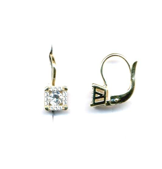 Šperk 96/5194BO