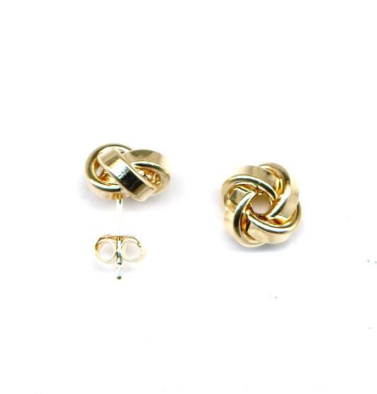 Šperk 288/OR565/FR