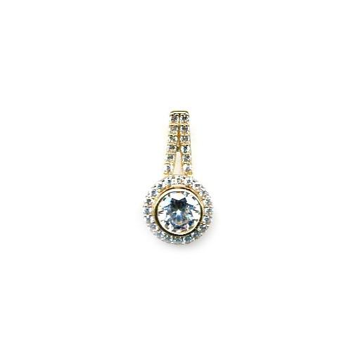 Šperk 96/5220/PE