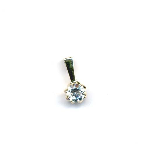 Šperk 96/5188PE