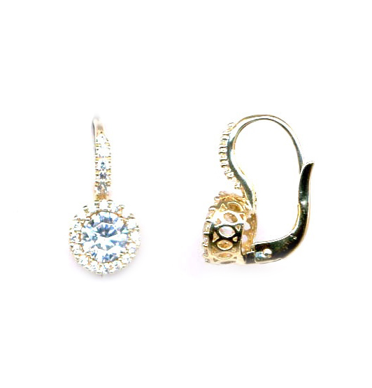 Šperk 96/5302/BO