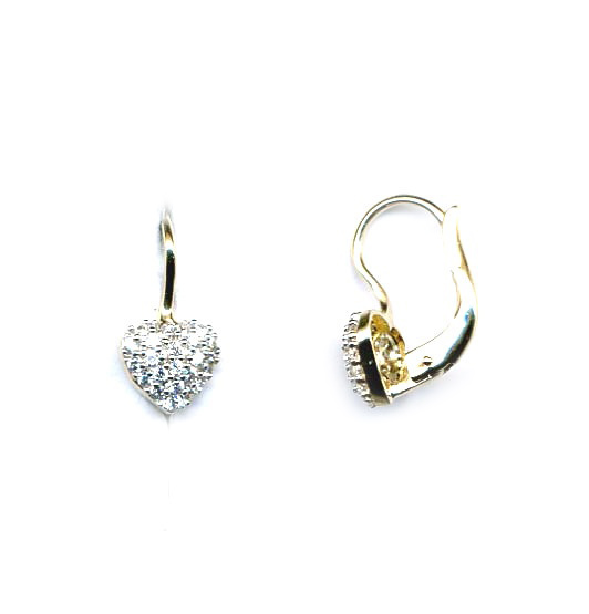 Šperk 96/5104/BO