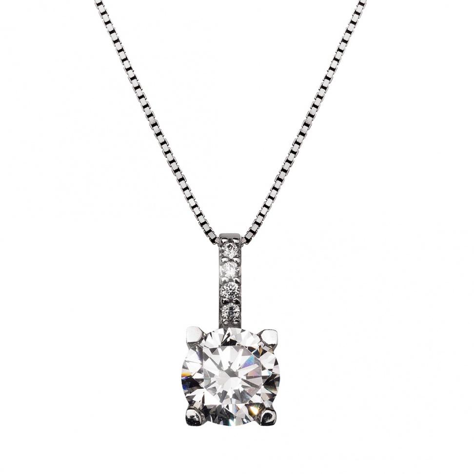 Šperk 96/3026PN