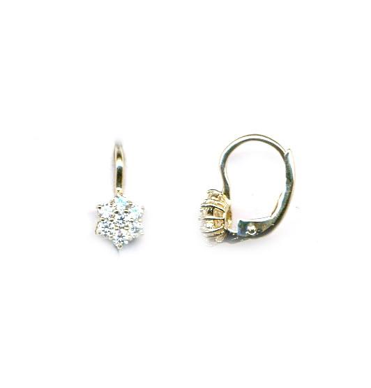 Šperk 96/5045ZIR/BO