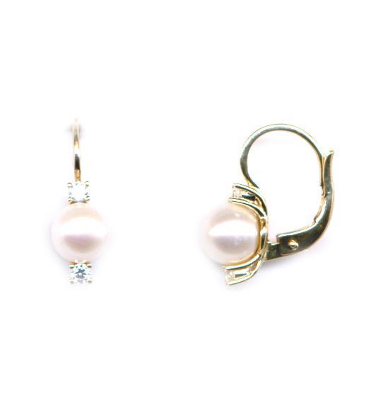 Šperk 96/0551/BO
