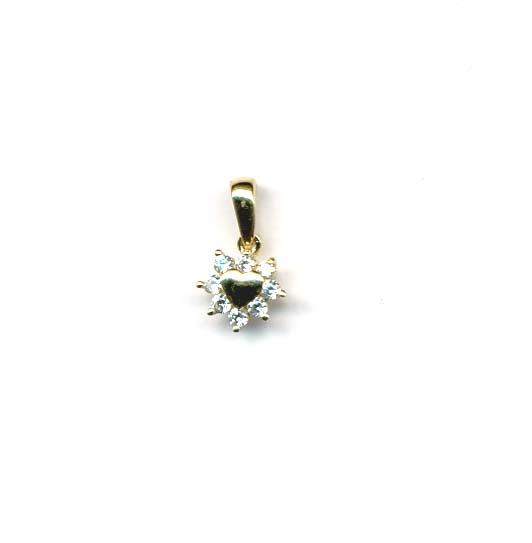 Šperk 96/5041/PE