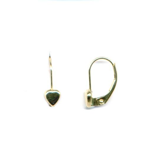 Šperk 287/0104/BO