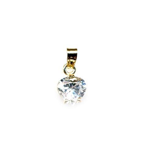 Šperk 96/0890/PE