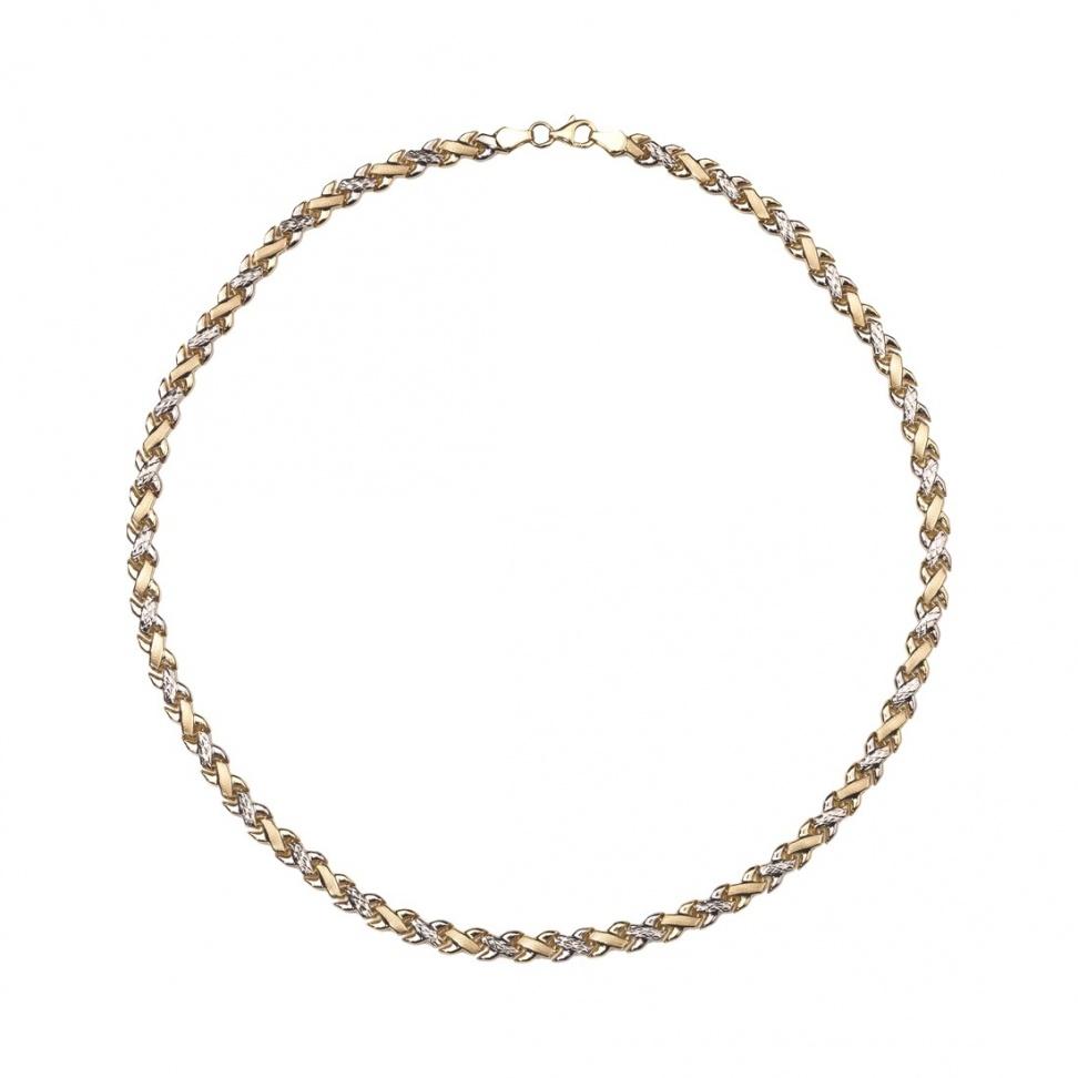 Šperk 193/003/SAT/DIA