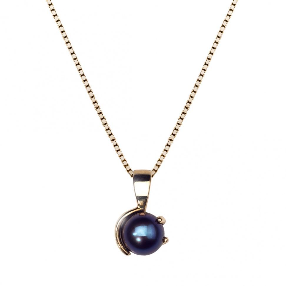 Šperk 96/0607/1/NER/PE