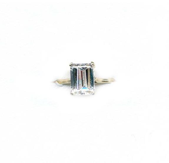 Šperk 96/0153/ZIR/AN