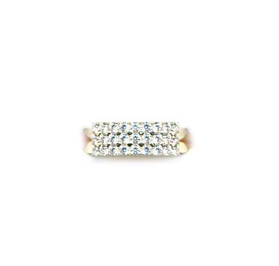 Šperk 96/0380/AN