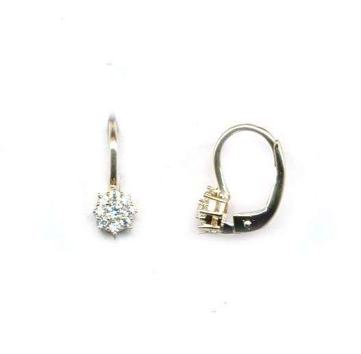 Šperk 96/3131BO