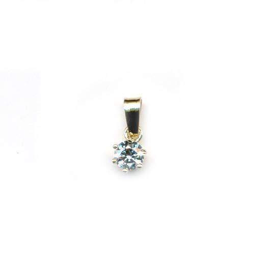 Šperk 96/0634/1/PE