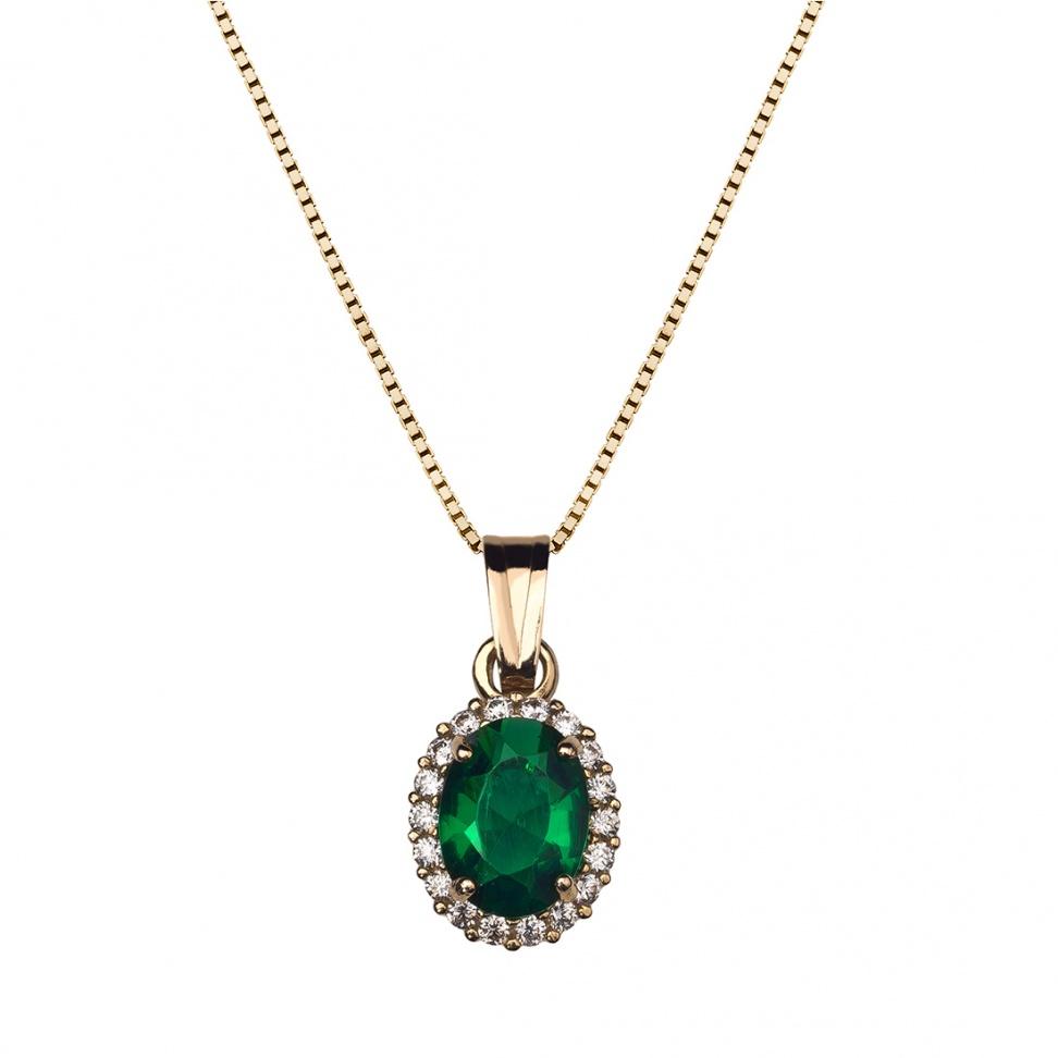 Šperk 96/3057 VER/PN