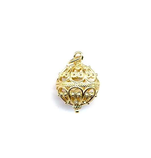 Šperk 96/FIL2/PE
