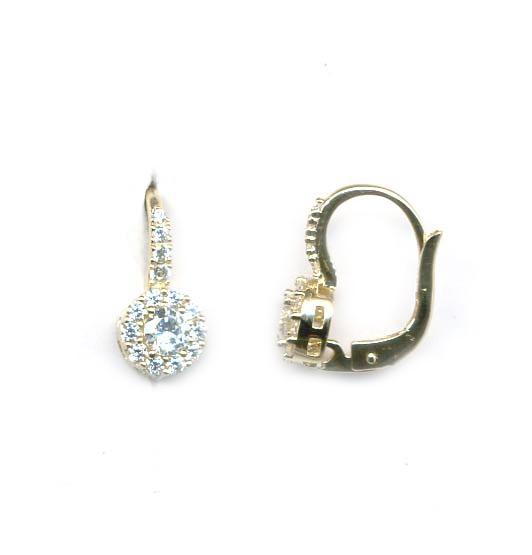 Šperk 96/3070/BO