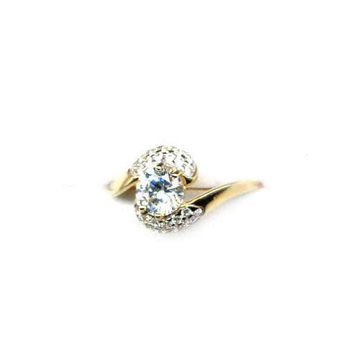 Šperk 96/3130AN
