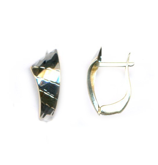 Šperk 208/PA03/D