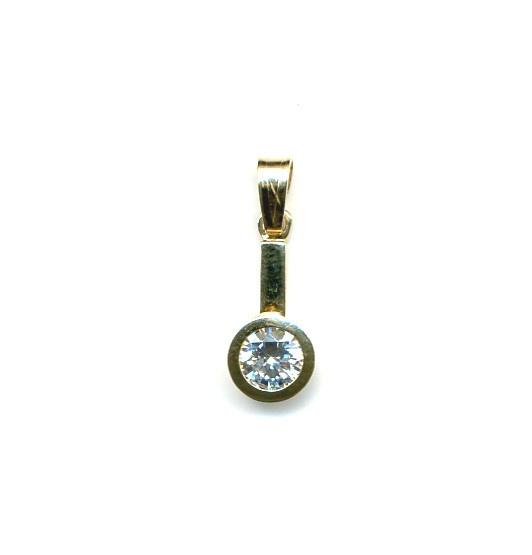 Šperk 96/5256/PE