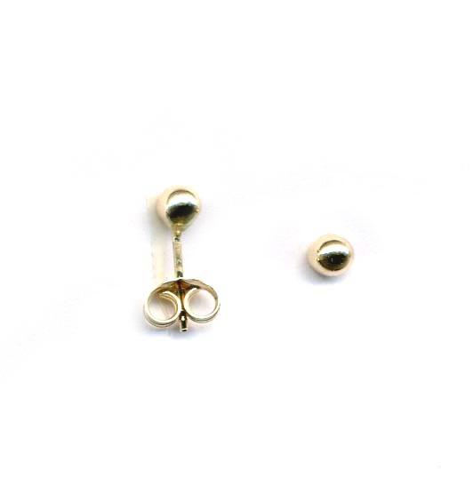 Šperk 129/FR04,0/LUC