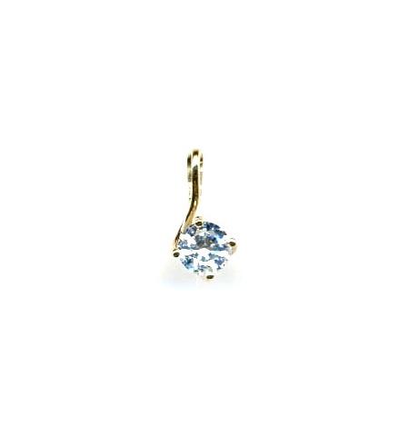 Šperk 96/3128PN