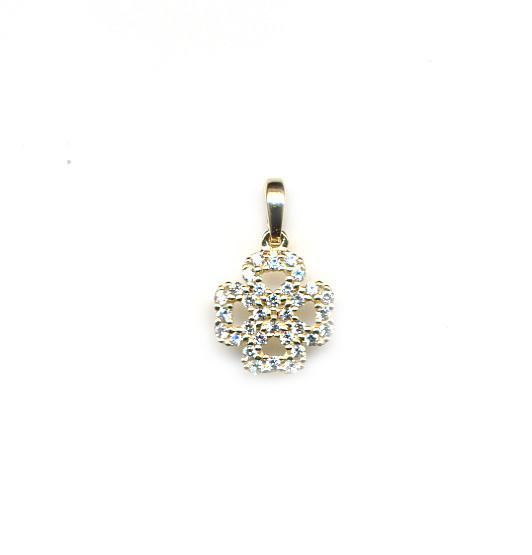 Šperk 96/9061PE