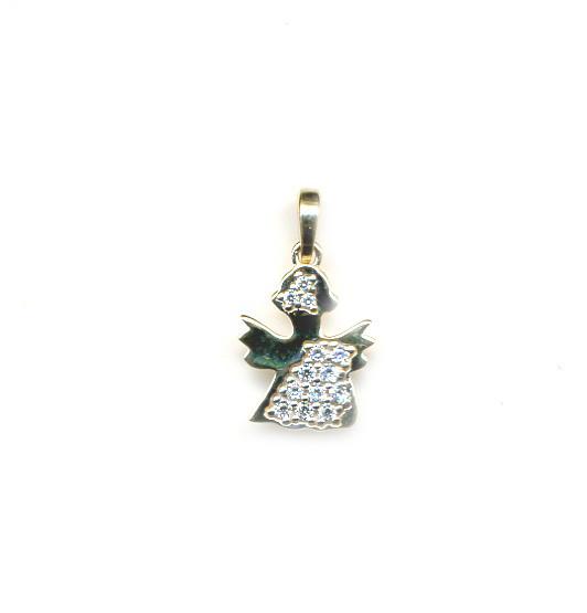 Šperk 96/9273/PE