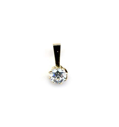 Šperk 96/5188/PE