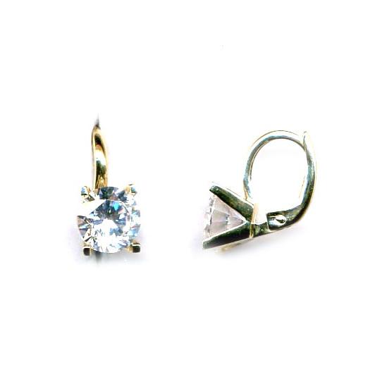 Šperk 96/3027/BO