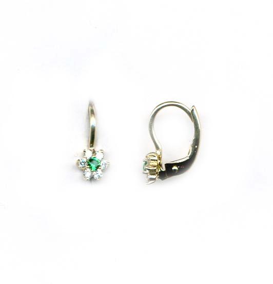 Šperk 96/5044VER/BO