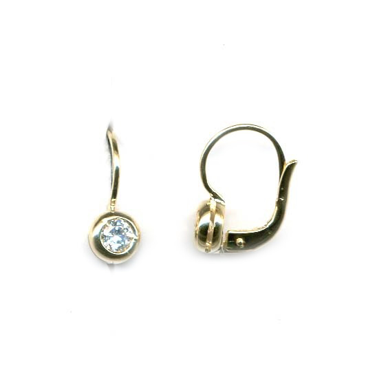 Šperk 96/0819.BO