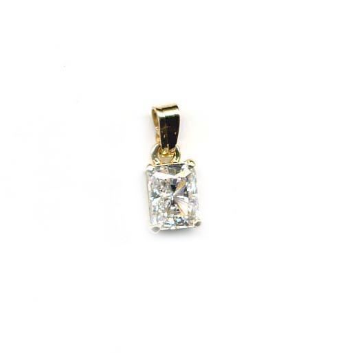 Šperk 96/0152/ZIR/PE