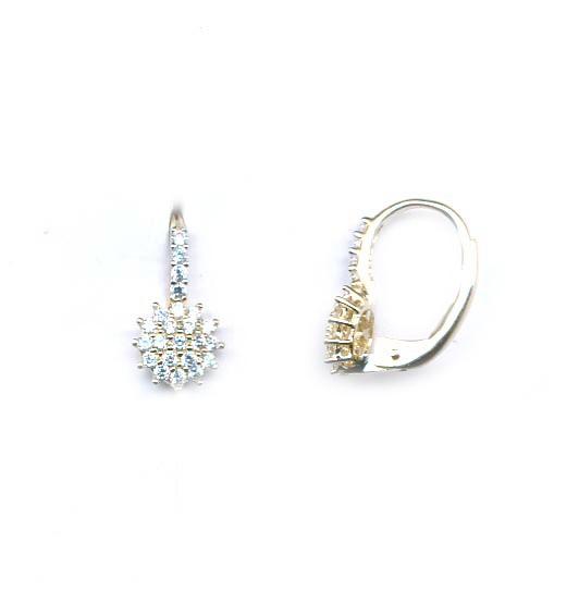 Šperk 96/5115/BO