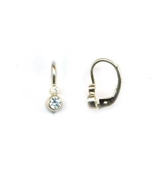 Šperk 96/5128/BO