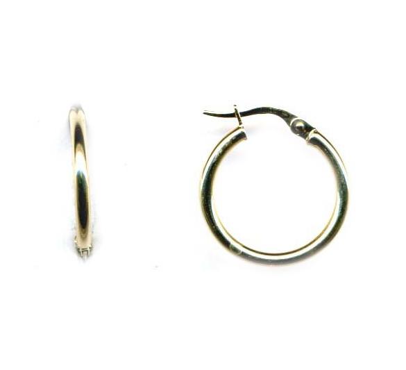 Šperk 180/215/L