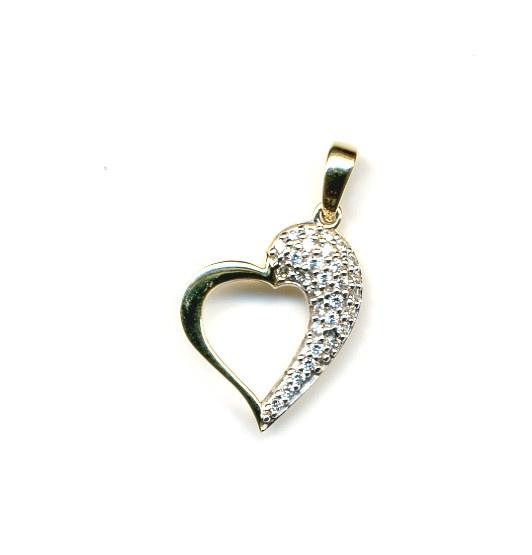 Šperk 96/9162/PE