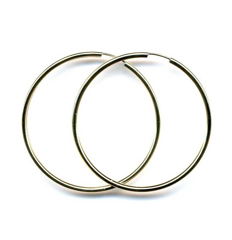Šperk GF160/40