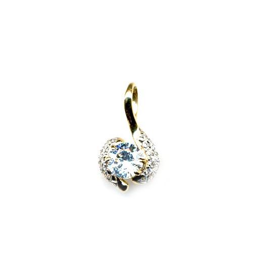 Šperk 96/3130PE