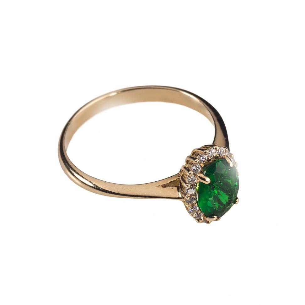 Šperk 96/3057 VER/AN