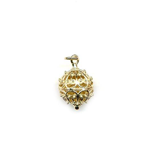 Šperk 96/FIL1/PE