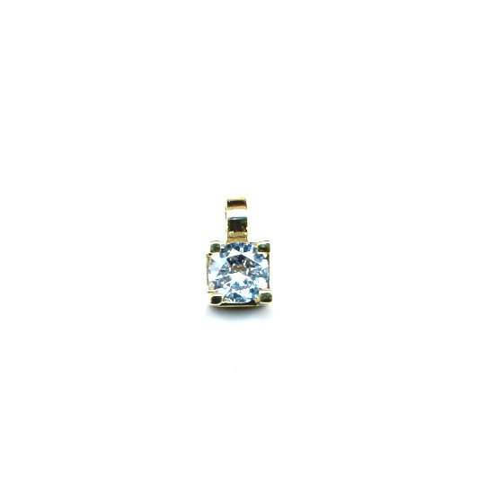 Šperk 96/5428/PE